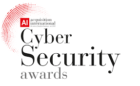 Contrast Security wins the Acquisition International Cyber Security Award for