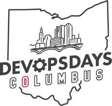 DevOpsDays Columbus