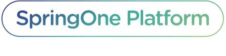 SpringOne Platform
