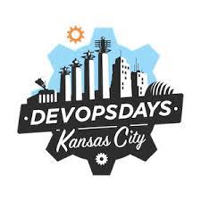 DevOpsDays Kansas City