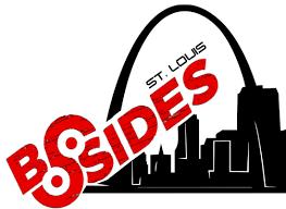 BSides St. Louis