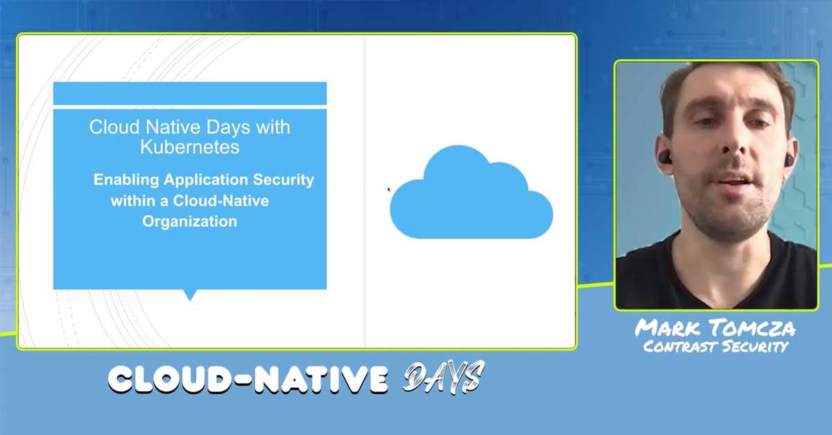 enabling-application-serucity-cloud-native-webinar-tb