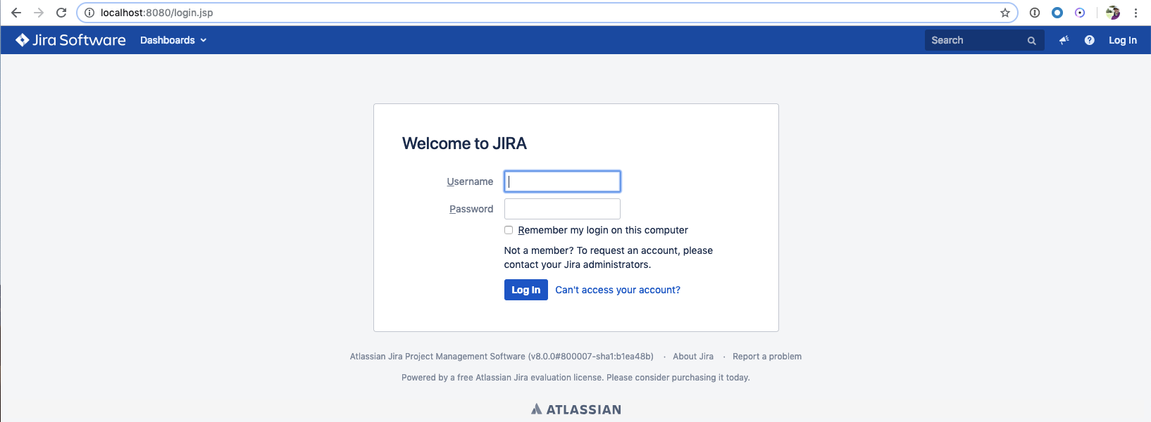 welcome-to-jira