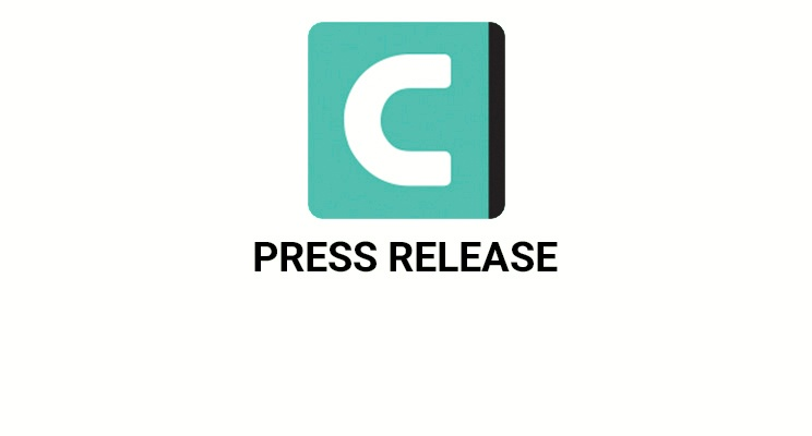 PRESS RELEASE: Contrast Security, A Pioneer in Securing Critical Software, Closes $30 Million in Series C Financing
