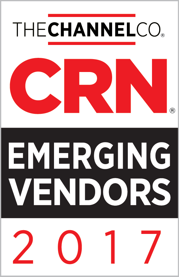 Contrast Security recognized on 2017 Emerging Vendors List