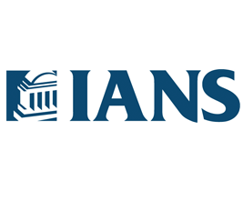 IANS Boston Virtual CISO Roundtable