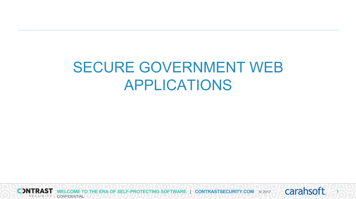 secure-government-web-applications