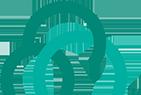 integration-logo-1