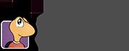 integration-logo-15