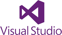 integration-logo-18