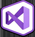 integration-logo-19
