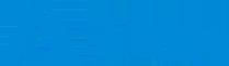 integration-logo-2