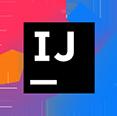 integration-logo-20