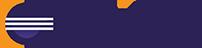 integration-logo-21