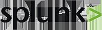 integration-logo-22