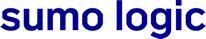 integration-logo-23