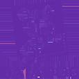 integration-logo-24