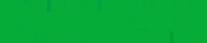 integration-logo-25