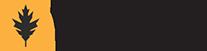 integration-logo-26