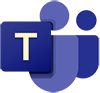 integration-logo-27
