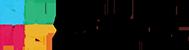 integration-logo-28
