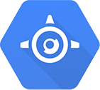 integration-logo-3