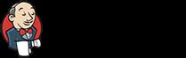 integration-logo-5