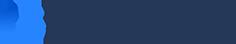 integration-logo-7