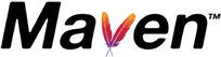 integration-logo-9