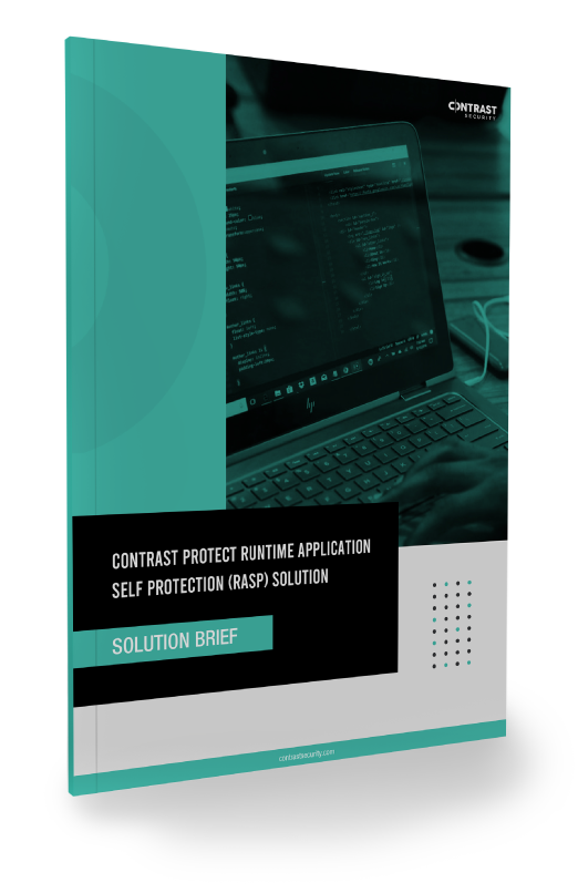 protect-book