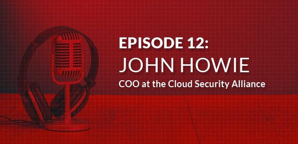 Episode-12-John-Howie.jpg