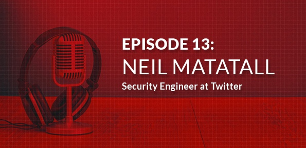 Episode-13-Neil-Matatall.jpg