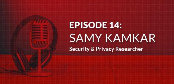 Episode-14-Samy-Kamkar.jpg