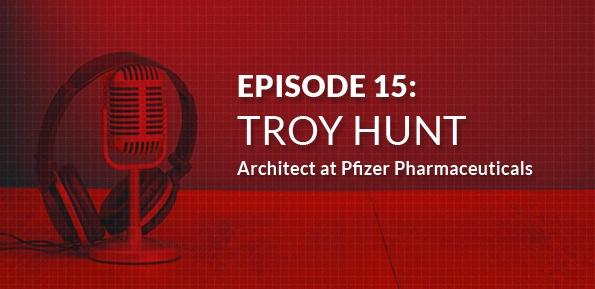Episode-15-Troy-Hunt.jpg