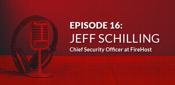 Episode-16-Jeff-Schilling.jpg