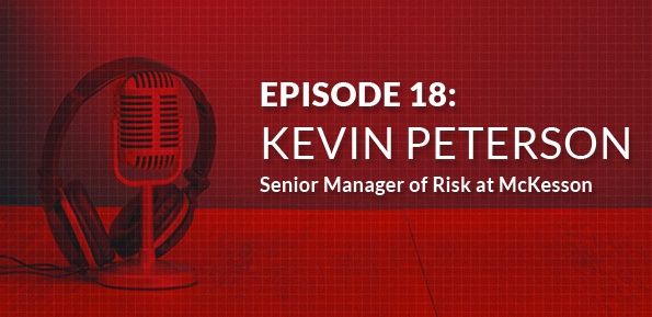 Episode-18-Kevin-Peterson.jpg