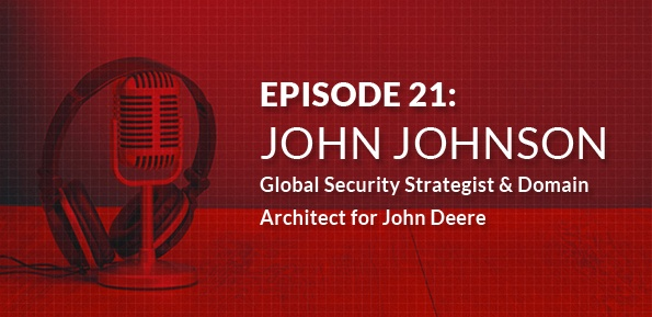 Episode-21-John-Johnson.jpg