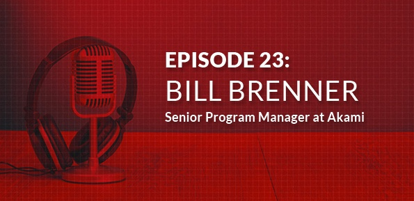 Episode-23-Bill-Brenner.jpg