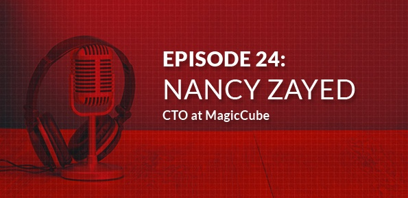 Episode-24-Nancy-Zayed.jpg