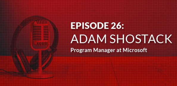Episode-26-Adam-Shostack.jpg
