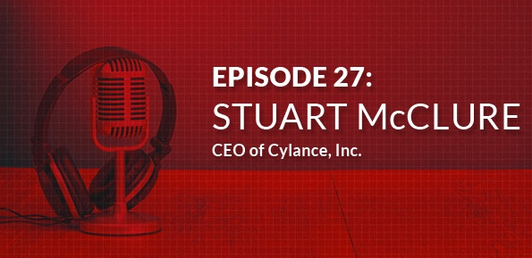 Security-Influencer-Stuart-McClure