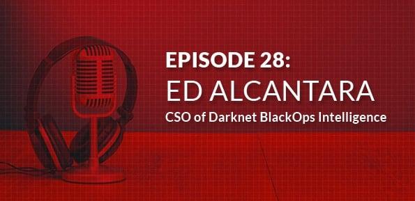 Episode-28-Ed-Alcantara.jpg