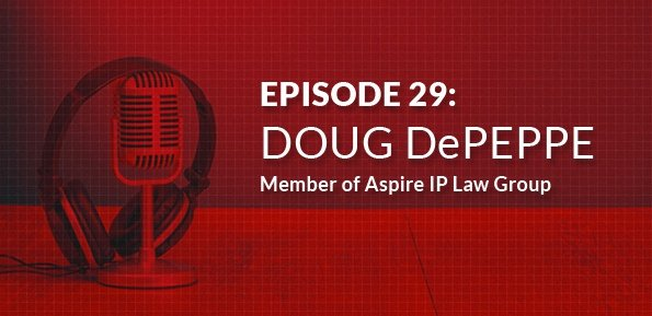 Episode-29-Doug-Depeppe.jpg