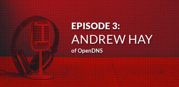 Episode-3-Andrew-Hay.jpg