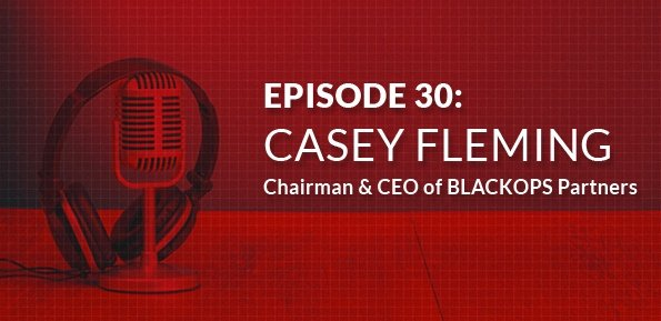 Episode-30-Casey-Fleming.jpg