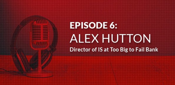 Episode-6-Alex-Hutton-1.jpg