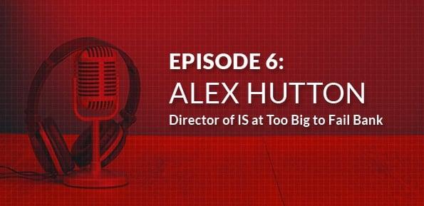 Episode-6-Alex-Hutton-1.jpg