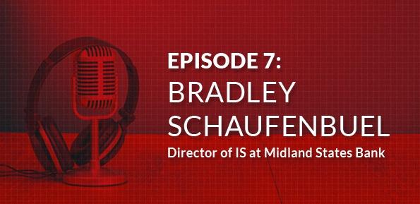 Episode-7-Bradley-Schaufenbuel.jpg
