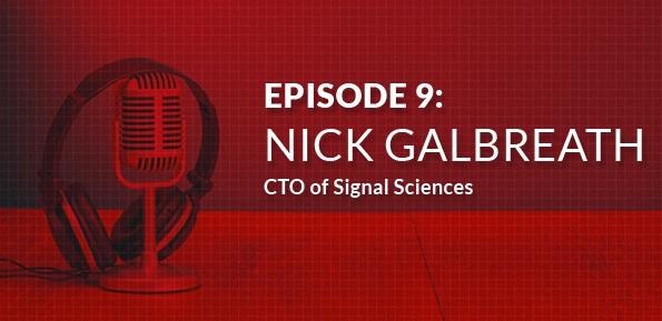 Episode-9-Nick-Galbreath.jpg