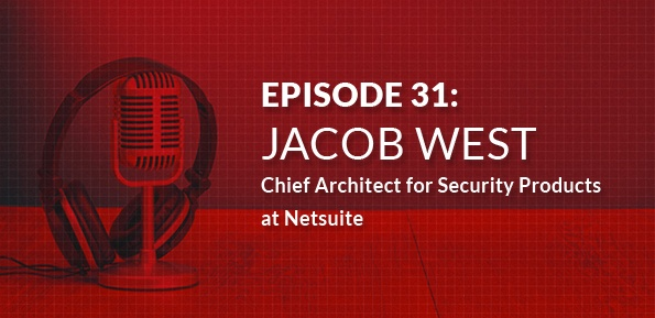 Security-Influencers-Jacob-West.jpg